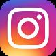 nefesim-net-instagram